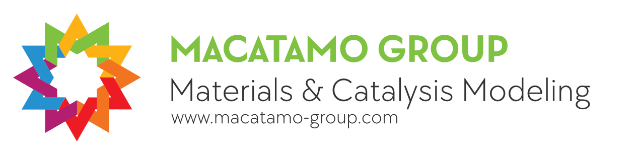 Macatamo Group