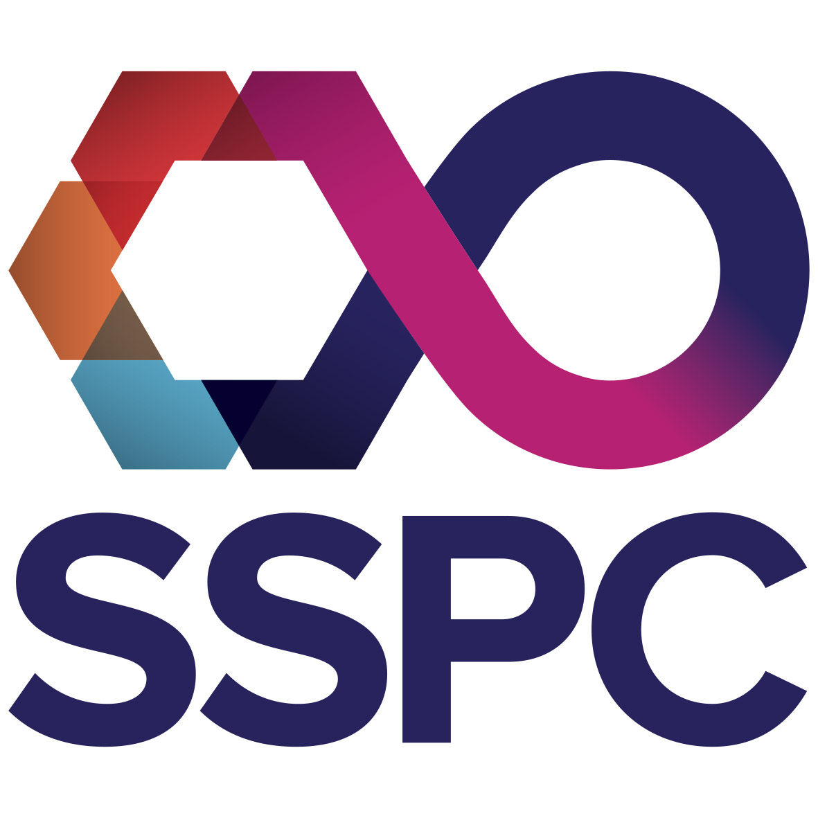 SSPC_Stacked_Logo_COLOUR